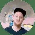 Jorem Roukes' avatar